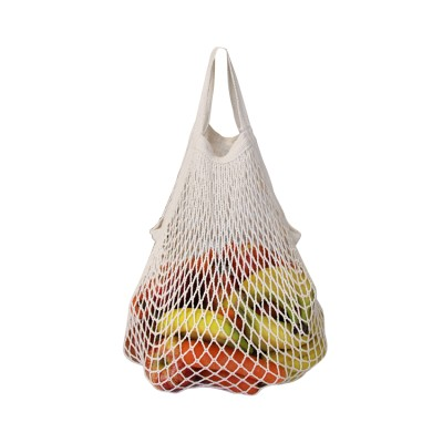 String Carry Bag – Short handle - Ecobags