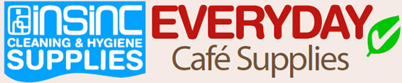 Cafe Supplies (Insinc Products Ltd)